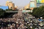 Իրանը չի բանակցի ճնշումների պարտադրանքով