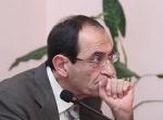 Շավարշ Քոչարյան. «Բաքվի քարանձավային ֆաշիզմի դրսևորումները կարելի է անվերջ թվարկել»
