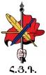 ՀՅԴ–ն հորդորում է փետրվարի 18-ին անպայման գնալ ընտրության