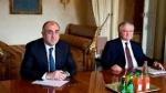 ԵԱՀԿ Մինսկի խմբի համանախագահները Հայաստանի և Ադրբեջանի ԱԳ նախարարներին առաջարկել են կրկին հանդիպել Փարիզում