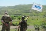 Շփման գծում կանցկացվի ԵԱՀԿ հերթական մշտադիտարկումը