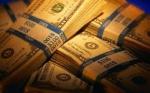 ԱՄՆ-ը մտադիր է կրճատել Հարավային Կովկասի երկրներին տրամադրվող ֆինանսական օգնությունը