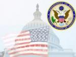 ԱՄՆ Պետքարտուղարություն. «Լեռնային Ղարաբաղի հակամարտությունը ռազմական լուծում չունի»