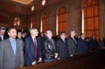 ՀՀՇ համագումարը որոշեց միանալ «Հայ ազգային կոնգրես» կուսակցության նախաձեռնությանը