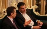 Իվանիշվիլին Սահակաշվիլիին «Facebook»–ով կանչել է հանդիպման