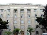 Ադրբեջանը բողոքի նոտա է հղել Ռուսաստանին