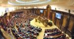 Գալուստ Սահակյան. «Նոր ընտրություններ անենք, որ ի՞նչ անենք»