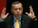 Իսրայելի վարչապետ. «Էրդողանի հայտարարությունները անիմաստ են և կեղծ»
