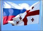 Ռուսաստանի և Վրաստանի միջև վիզային ռեժիմը կարող է պարզեցվել