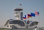 Արցախի ԱԳ նախարար. «Ստեփանակերտի օդանավակայանը գործելու է»