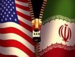ԱՄՆ–ը չի բացառում Իրանի դեմ ռազմական գործողությունները