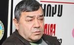 Ռուբեն Հախվերդյան. «Սերժ Սարգսյանը գավառամիտ է»