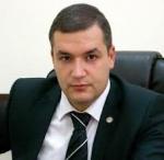 Տիգրան Ուրիխանյան. «ԲՀԿ-ին ոչինչ չի խանգարում հանդիպել ՀԱԿ-ի հետ»