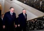 ԵԱՀԿ Մինսկի խմբի համանախագահները մարտի վերջին կայցելեն Հայաստան և Արցախ