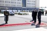 Հայ-վրացական ռազմական համագործակցությունը դինամիկ կերպով զարգանում է