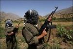 Քուրդ զինյալներն այսօր ազատ կարձակեն առևանգված թուրք պաշտոնյաներին