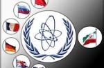 Ստամբուլում կքննարկվի Իրանի միջուկային ծրագրի վերաբերյալ ապրիլին կայանալիք բանակցությունների օրակարգը