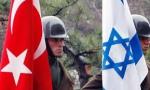 Իսրայելն ու Թուրքիան վերկանգնում են հարաբերությունները