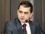 Րաֆֆի Հովհաննիսյանը ՀՅԴ–ի հետ համաձայնեցրած չի եղել Սերժ Սարգսյանին ուղարկած պայմանագիրը