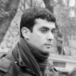 Րաֆֆի Իրավադեր Հովհաննիսյան և Սերժ Ընտրակեղծարար Սարգսյան էջեր բացելու անհրաժեշտությունը