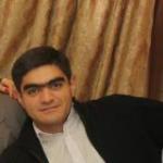 Բայց կարծես հացադուլի մեջ եք չէ՞ պարոն Հովհաննիսյան