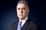 ԱՄՆ դաշնային դատավորն անարդարացիորեն մերժեց  Թուրքիայում հայկական կալվածքների վերաբերյալ հայցը