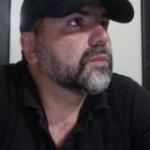 Պարոն Սարգսյան, ես սխալվել եմ` ընտրելով Ձեզ...