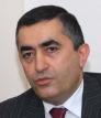 Եկե՛ք միասին` Երևանով փոխենք Հայաստանը
