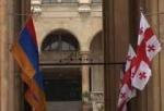 Հայկական աշխարհիկ ու կրոնական կազմակերպությունները 1915-23թթ. Հայոց ցեղասպանության ճանաչման պահանջով դիմել են Վրաստանի խորհրդարանին