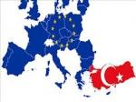 Թուրքիան պետք է ընդունի եվրոպական արժեքները