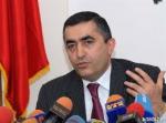 Արմեն Ռուստամյանը ներկայացրել է Սերժ Սարգսյանի հետ հանդիպման մանրամասները
