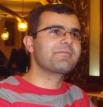 Տարոն Մարգարյանի թիմակիցների կողմից ծեծի ենթարկված լրագրողը պատմել է դեպքի մանրամասները