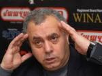 Հրանտ Բագրատյան. «Րաֆֆի Հովհաննիսյանը պոպուլիստ է՝ նա պարզապես պետք է հեռանա ասպարեզից»