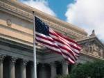 ԱՄՆ պետքարտուղարություն. «ԼՂ հակամարտության ռազմական լուծումն անթույլատրելի է»