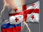 Վրաստանը չի քննարկում Ռուսաստանի հետ դիվանագիտական հարաբերությունների վերականգնման հարցը