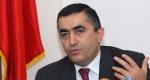 Արմեն Ռուստամյան. «Այսպես խաբխբելով չի լինի»