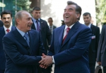 Ռուսաստանի և Տաջիկստանի հարաբերությունները գնալով սրվում են