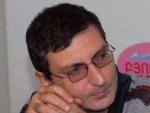 Հայկ Բալանյան. «Գազի գնի բարձրացման պատճառով արտագաղթը կմեծանա»