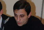 Կարեն Կարապետյան. «Հողին հանձնեցինք հերթական նահատակին»