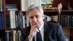 Վարդան Օսկանյան. «Հայաստանի կառավարությունը շատ ավելի պահպանողական է դարձել, քան նույնիսկ ԱՄՀ-ն է»