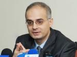 Լևոն Զուրաբյան. «Հայաստանը հայտնվել է դասական գիշատիչ պետությունների շարքում»