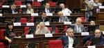 «Բարգավաճ Հայաստան»–ը դեմ է քվեարկելու կառավարության ծրագրին