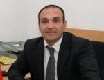 Էդուարդ Սարիբեկյան. «Հերթական անգամ վարչապետի մեջ խոսում է բանկիրը»