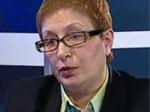 Կիմա Եղիազարյան. «ՀՀԿ-ի Նժդեհը Շարմազանովն է»