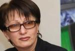 Լյուդմիլա Սարգսյան. «Եթե ժողովուրդը չընդվզեց, ուրեմն արժանի է այս իշխանությանը»