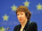 ԵԽ-ը 1 տարով երկարձգել է Սիրիայի կառավարության դեմ կիրառվող պատժամիջոցները