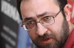 Հրանտ Տեր–Աբրահամյան. «Ասում են, հերթական -յան ազգանունով ռուսամոլի են բերել Հայաստան»