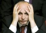Վրաստանի նախկին վարչապետին նոր մեղադրանք է առաջադրվել
