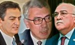 Ադրբեջանական ընդդիմությանը վերջապես հաջողվել է միավորվել