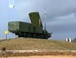 Սիրիան ստացել է ռուսական Ս-300 զենիթահրթիռային համակարգերի առաջին խմբաքանակը